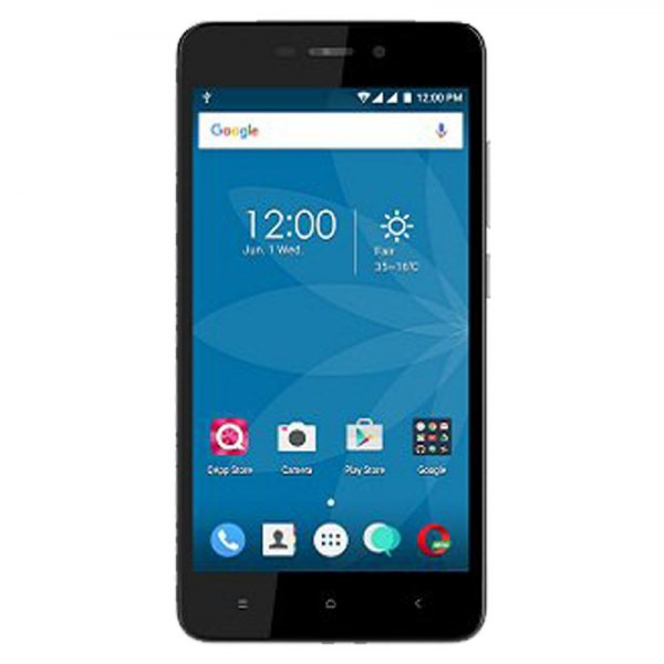 QMobile Noir LT680 Specifications and Price in Pakistan