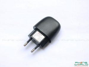 QMobile Noir S2 Pro accessories charger