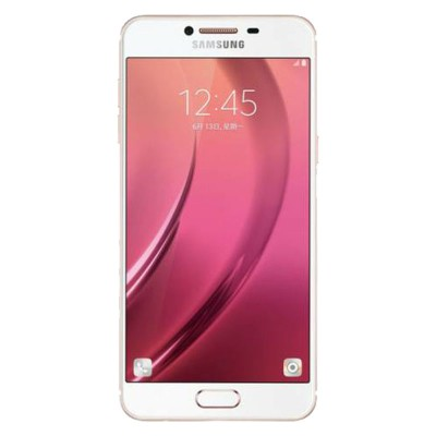 Samsung Galaxy C5 Specifications and Price in Pakistan