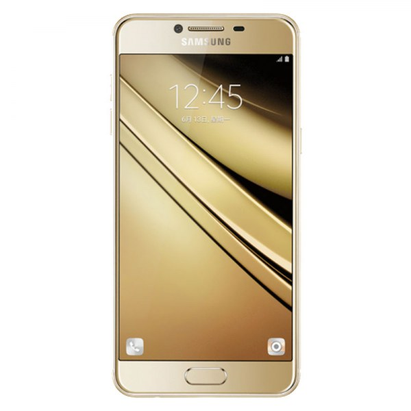 Samsung Galaxy C7 Specifications and Price in Pakistan