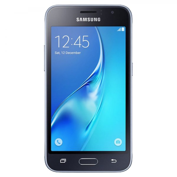 Samsung Galaxy J1 2016 Specifications and Price in Pakistan