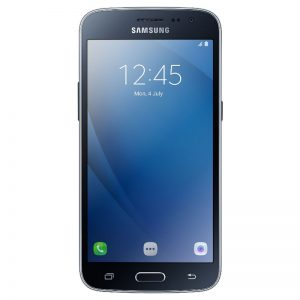 Samsung Galaxy J2 2016 Specifications and Price in Pakistan