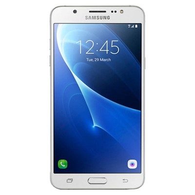 Samsung Galaxy J7 2016 Specifications and Price in Pakistan