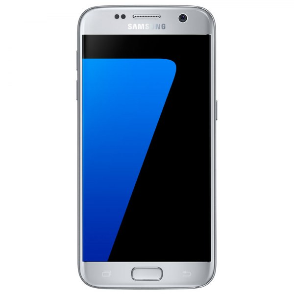 Samsung Galaxy S7 Specifications and Price in Pakistan