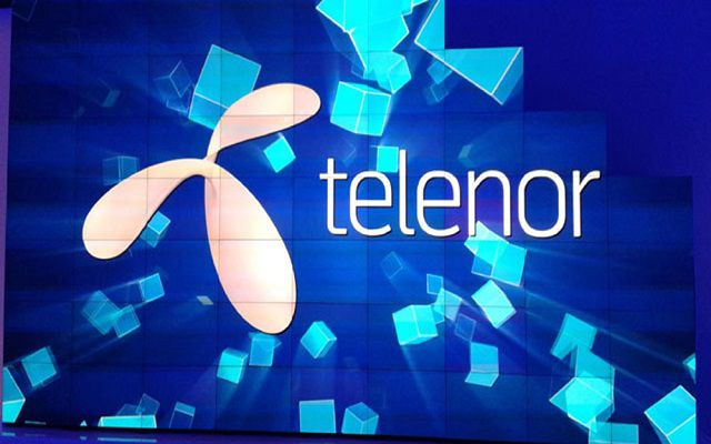 Telenor Extends Service to Chitral's Far North