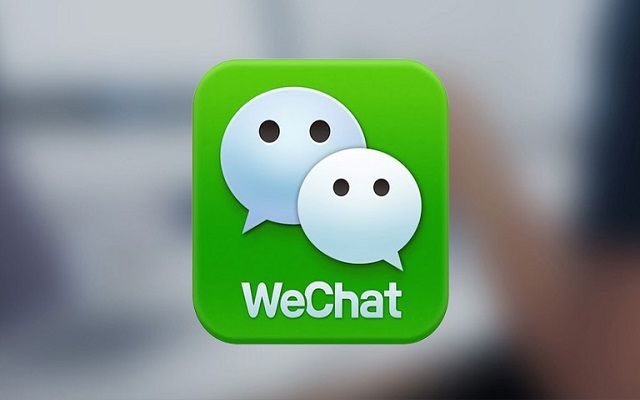 WeChat Reaches 800m Active Users