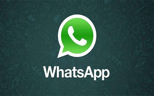WhatsApp Introduces Voicemail Feature