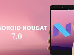 Android Nougat To Be Released On August 22 For Nexus Devices