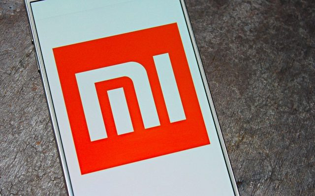 No More Ban As Xiaomi Soon to Sell its Smartphones in Pakistan