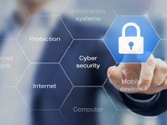 FIA Presents Proposals to Reduce Cyber Crimes