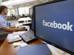 PTCL Launches Facebook at Work for its Employees