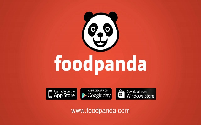 foodpanda Generates an Additional 1 Billion Rs for the Food Delivery Market in Pakistan