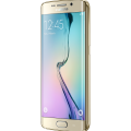 Samsung Galaxy S6 edge Specifications and Price in Pakistan
