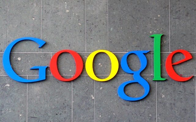 Google to Visit Universities Across Pakistan to Train Students