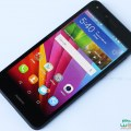 huawei y5 II review y5 2 review and specifications