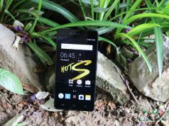 infinix hot 4 review price and specifications
