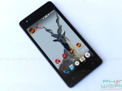 jazz x js 2 review specifications and price in pakistan