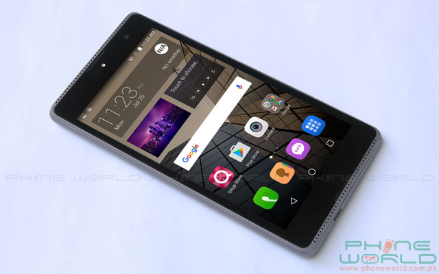 qmobile noir s2 plus review specifications and price in pakistan