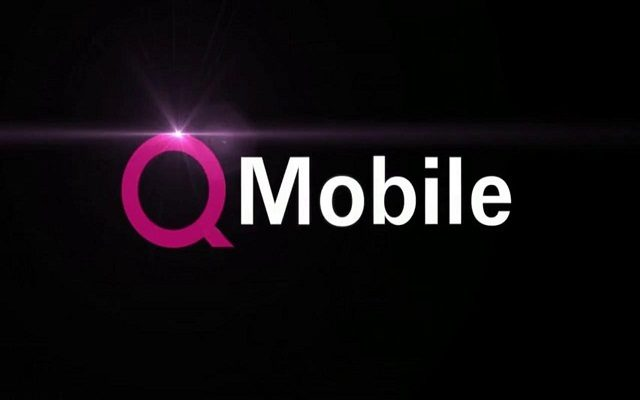 QMobile Launches 4 Elegant Phones at very Low Prices