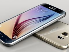 Samsung Again Beats Apple as a Smartphone Market Leader in Q2-Gartner