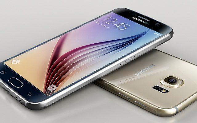 Samsung Again Beats Apple as a Smartphone Market Leader in Q2-Gartner