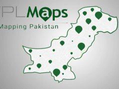 TPL Trakker Launches Pakistan's F