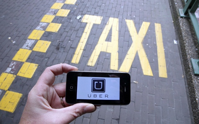 Uber to Launch its Operations in Karachi Soon