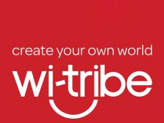 Wi-tribe All Set to Achieve Service Excellence by Introducing upto 5Mbps Packages