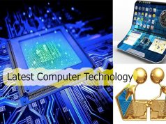 Islamia University of Bahawalpur Organizes 6th International Conference on Innovative Computing Technology