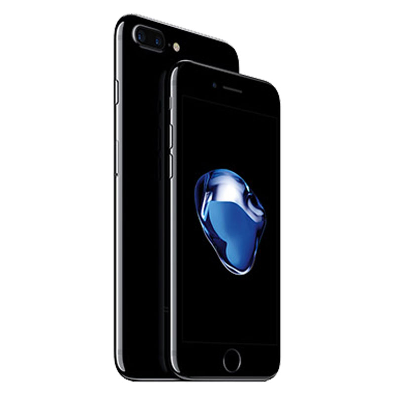 Apple iPhone 7 Specifications and Price in Pakistan