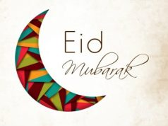 PhoneWorld Team Wishes Happy Eid ul Adha to All Muslims
