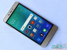 QMobile Noir J5 Review