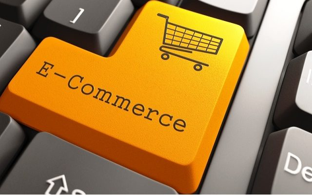Government to Promote eCommerce Gateways in Pakistan: Anusha