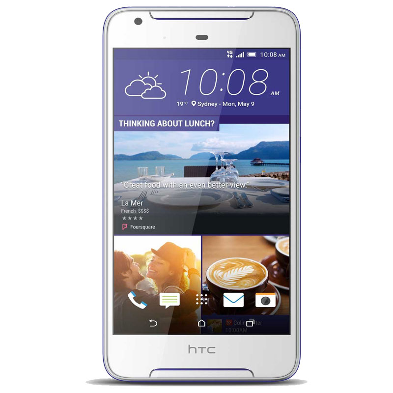HTC Desire 628 Specifications and Price in Pakistan