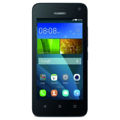 Huawei Y3 Specifications and Price in Pakistan