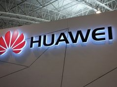 Huawei to Expand its Business in Pakistan