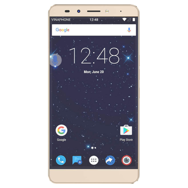 Infinix Note 3 Specifications and Price in Pakistan