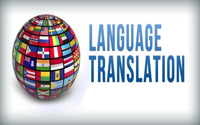 Four Apps that Will Save You from Translation Hassles in A Foreign Country