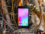 Lenovo K6 Review featured image
