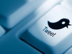 Now Twitter Allows You to Share Longer Tweets
