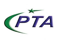 PTA Issues SOPs For Cross Border Telecommunication Links