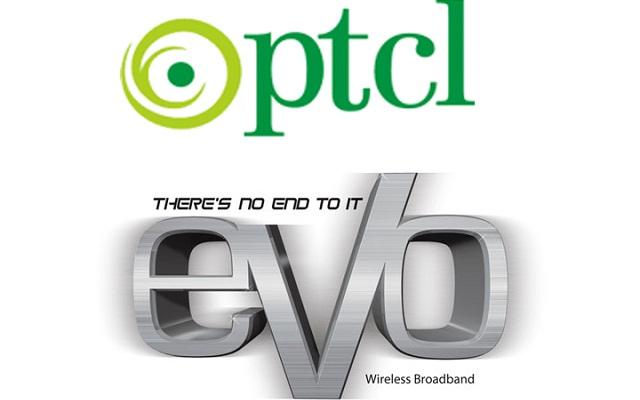EVO PTCL WINDOWS 7 X64 DRIVER DOWNLOAD