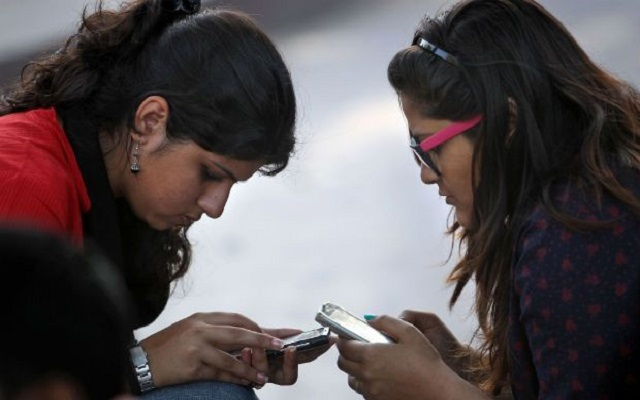 Pakistan Witnesses Gradual Momentum in 4GLTE Services During the Month of August