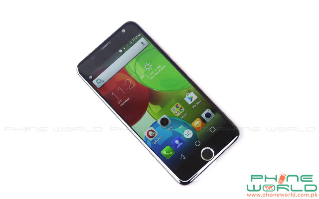 QMobile Noir S6 Review featured image