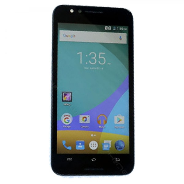 QMobile Noir S1 Lite Specifications and Price in Pakistan
