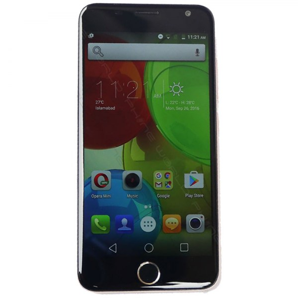QMobile Noir S6 Specifications and Price in Pakistan