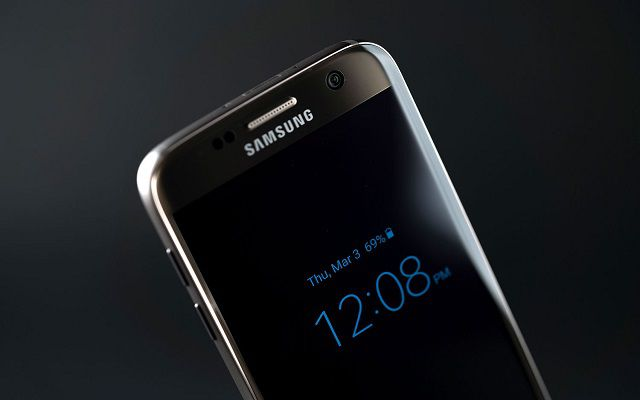 Rumors and Speculations about Samsung Galaxy S8