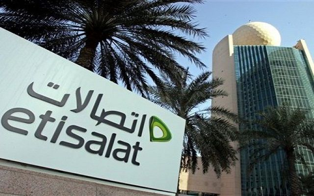 Senate Committee Demands Recovery of $800 million Outstanding Amount from Etisalat