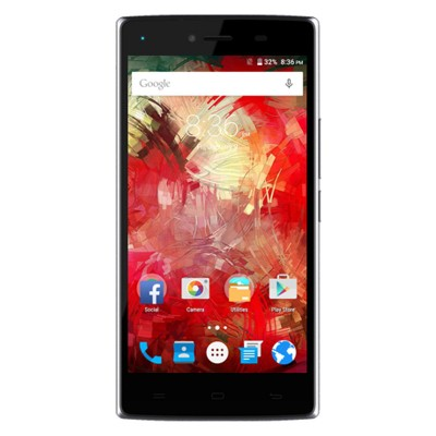 Symphony Xplorer H250 Specifications and Price in Pakistan