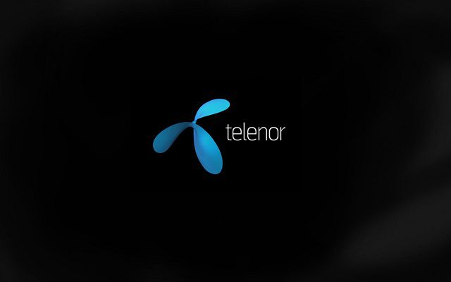 Telenor Revises Tax for its Customers in Islamabad